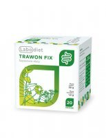 LABODIET TRAWON FIX 20 sasz.