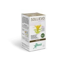 SOLLIEVO ADVANCED 27 tabl.